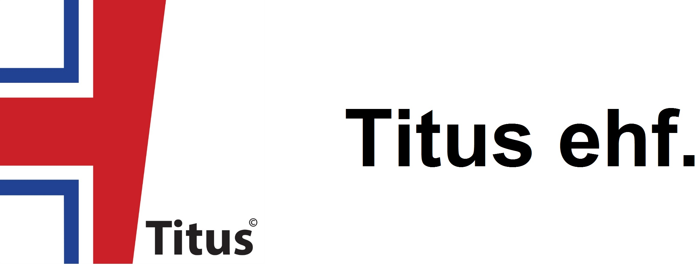 titus.is